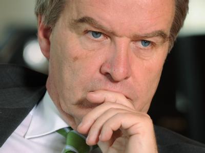 Nach Ansicht von Landesumweltminister Franz Untersteller (Grüne) hat das Milliardenprojekt den Stresstest noch nicht bestanden.