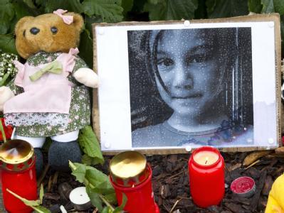 Leiche vermisster Siebenj�hriger gefunden