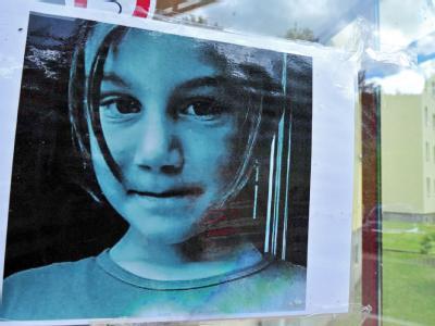 Missbraucht, gewürgt, ertrunken: Der gewaltsame Tod der kleinen Mary-Jane ist aufgeklärt. Ein 37-jähriger Bekannter der Mutter hat die Tat gestanden. Die Siebenjährige vertraute ihm, ihr Peiniger nutzte das kaltblütig aus.