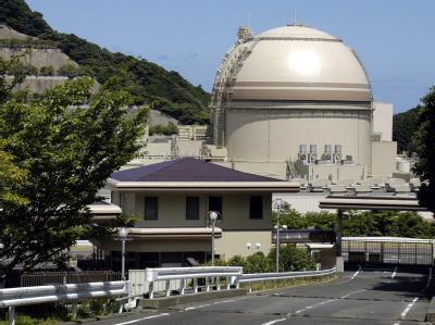 Nach der Abschaltung eines der Vier Blöcke des Atomkraftwerkes Ohi, drohen in Japan erneut Stromengpässe.