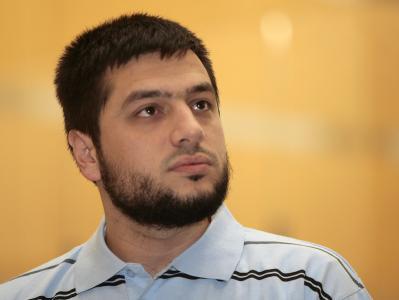 Atilla Selek musste wegen der Mithilfe an den geplanten Terroranschlägen der «Sauerlandgruppe» hinter Gitter. Nun hat er gegen seine Ausbürgerung geklagt - vergebens.
