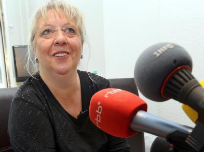 Brigitte Heinisch
