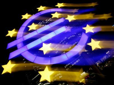 EU-Regierungschefs treffen sich zum Wachstumsgipfel