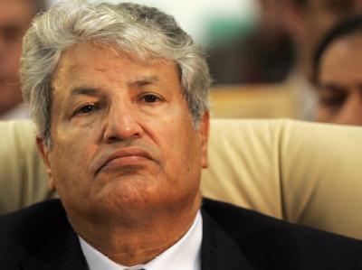 Die libyschen Rebellen verlieren ihren Militärchef Abdulfattah Junis durch einen Mordanschlag. (Archivbild)