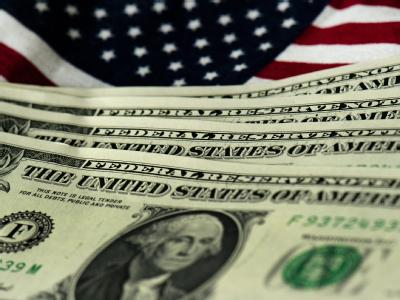 Nach rating-Abstufung banger Blick auf Märkte