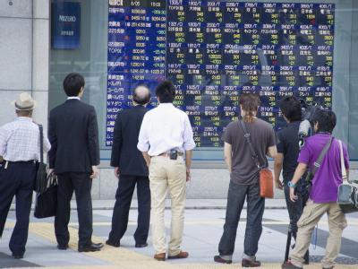 Die G7 wollen Presseberichten zufolge die Spannungen an den Finanzmärkten wegen der gärenden Schuldenkrisen dämpfen.