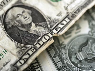 Drei Tage nach der Einigung im Schuldenstreit hat die Ratingagentur Standard & Poor's die US-Bonität auf «AA+» herabgestuft.