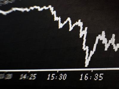 Die Turbulenzen der vergangenen Tage zwingen die Börsenaufsichten zum Handeln.