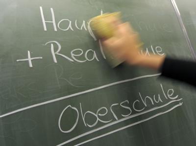 Kritik an CDU-Schulpolitik