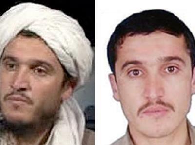 Die Nr. 2 der islamistischen Terrorbande soll bei einem Drohnenangriff ums Leben gekommen sein.