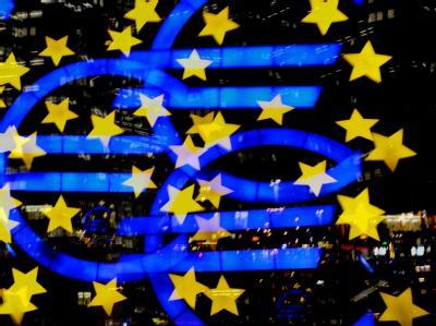 Die Bürgschaften Deutschlands bei der Euro-Rettung könnten auf mehr als 250 Milliarden Euro klettern. (Symbolbild)