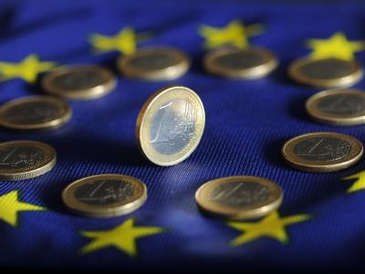 Der Euro und Europa