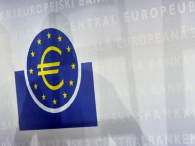 Die Europäische Zentralbank muss künftig ohne Jürgen Stark auskommen.