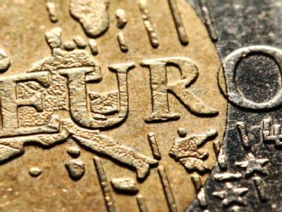 Die «Task Force» der EU für das hochverschuldete Griechenland steht nach eigener Einschätzung vor sehr schwierigen Aufgaben.