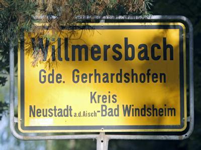 Weiterer Inzestfall in Bayern