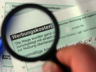 Bund und Länder sind sich über die von der schwarz-gelben Koalition beschlossenen Steuervereinfachungen einig.