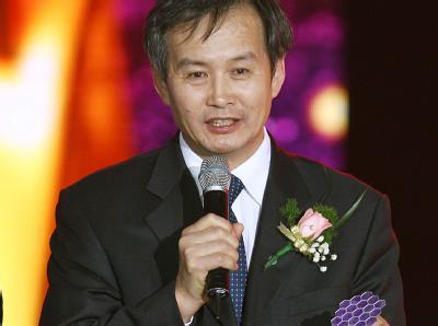 Der chinesische Solarunternehmer Huang Ming wird in diesem Jahr mit dem Alternativen Nobelpreis belohnt (Archiv).