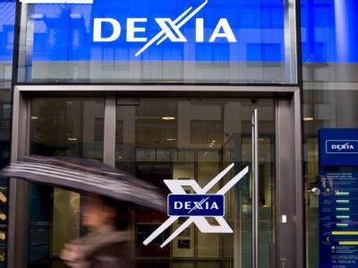 Die Probleme der Bank Dexia gefährden nach Ansicht des französischen Notenbankpräsidenten Christian Noyer nicht das Top-Rating Frankreichs.