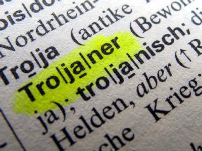 Trojaner-Einsatz