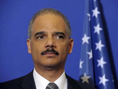 USA: Iran plante Attentat auf saudischen US-Botschafter