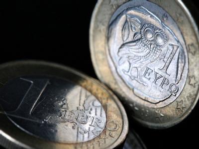 Höherer Schuldenschnitt für Griechenland? Europa wartet gespannt auf die Beratungen der 17 Eurostaaten in Brüssel. Foto: Oliver Berg