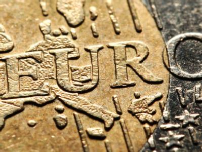 Die Verhandlungen vor dem Krisengipfel der Euro-Lenker spitzen sich zu. Foto:Julian Stratenschulte