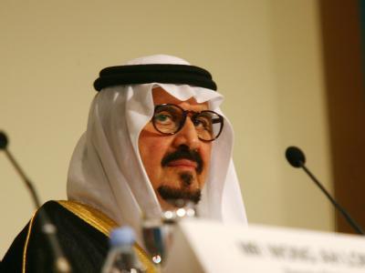 Sultan bin Abdulasis