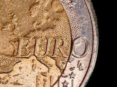 Im Kampf gegen das Schuldenfiasko geht es in der Eurozone ums Ganze. Symbolfoto: Daniel Karmann
