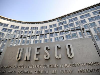 Palästinenser sind jetzt als «Staat» anerkanntes Vollmitglied der Unesco. Der Jubel aus dem Nahen Osten hat allerdings einen bitteren Beigeschmack. Foto:Yoan Valat