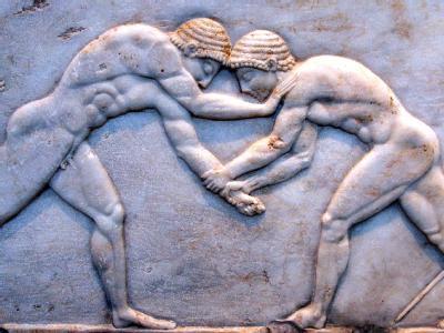Konflikt in Griechenland eskaliert