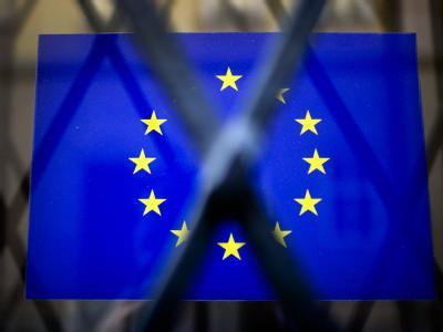 Fast jeder zweite Bundesbürger glaubt, dass es Deutschland ohne die Europäische Union besser ginge. Foto: Arno Burgi