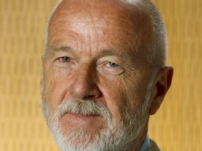 Günter Frankenberg