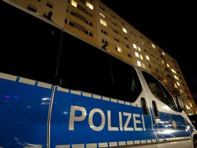 Schon wieder ist in Berlin ein Neugeborenes von seiner Mutter getötet worden. Erst vor wenigen Tagen war ein Baby durch einen Sturz aus dem 5. Stock ums Leben gekommen. Foto: Sebastian Kahnert