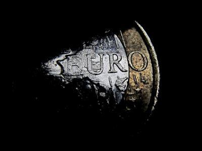 Deutschland und Frankreich wollen die Euro-Schuldenstaaten zu mehr Haushaltsdisziplin drängen. Foto: Karl-Josef Hildenbrand