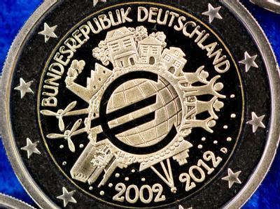 Die schwarz-gelbe Koalition wird durch die Beschlüsse des europäischen Gipfels zu einer Korrektur ihrer Haushaltspläne für das kommende Jahr gezwungen. Foto:  Sven Hoppe