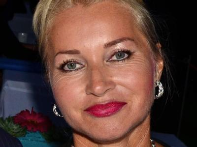 Edith Geerkens