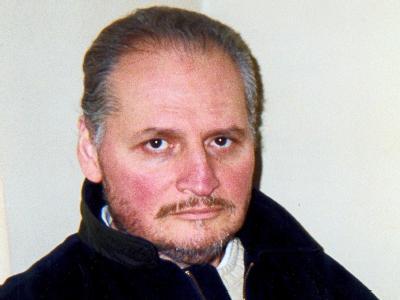 Topterrorist Carlos vor Gericht