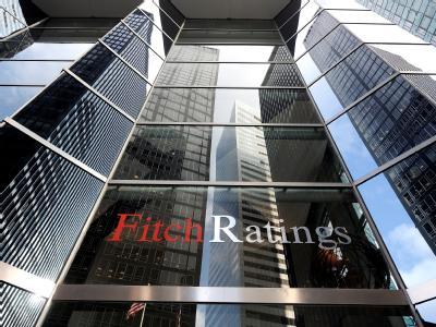 Die Noten der drei führenden Agenturen S&P, Moody's und Fitch sind maßgeblich für die Finanzierungskosten der Staaten am Kapitalmarkt. Foto: Justin Lane/Archiv