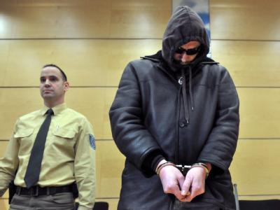 Urteil im Mary-Jane-Prozess erwartet