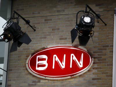 Der öffentlich-rechtliche Sender BNN sorgt in den Niederlanden für Aufsehen. Foto: Freek van Asperen