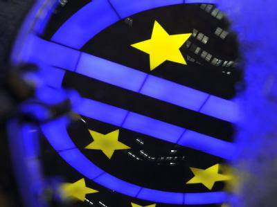 Welche Erfolge erzielen die angestrebten Reformen und Rettungsschirme, die Euro-Krise zu bewältigen? Foto: Boris Roessler