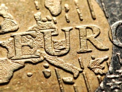 Euro M�nze