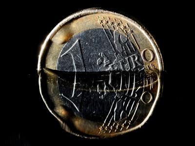 Euro-Schuldenkrise und kein Ende. Foto: Julian Stratenschulte