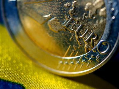 Euro-Länder befürchten hohe Verluste in Athen