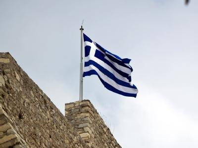 Bringen Neuwahlen in Griechenland eine stabile Regierung? Foto: Arno Burgi/Archiv