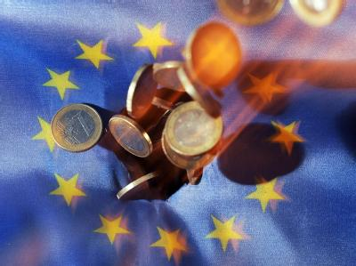Die Staatspleite Griechenlands ist vorerst abgewendet.Foto: Uli Deck
