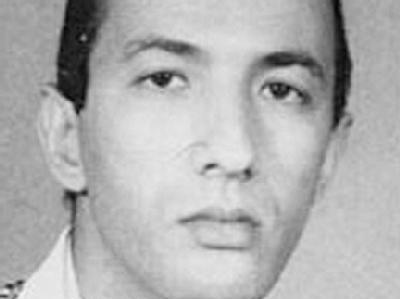 Mohammed Ibrahim Makawi