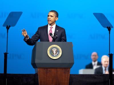US-Pr�sident Barack Obama