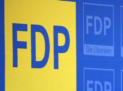 Die NRW-FDP will mit großem Kampfgeist in eine Neuwahl gehen. Foto: Karl-Josef Hildenbrand/Archiv