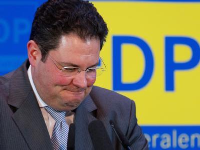 Landtagswahlen Saarland